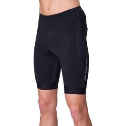 【2015新品上市】【2014新品上市】捷酷ONE S男士1/2无背带短裤